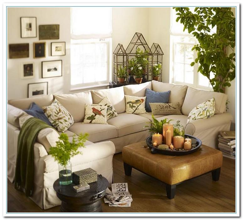 Living Decoracion Ideas ~ Modern Decks and Livingroom Designs  Home and Cabinet Reviews