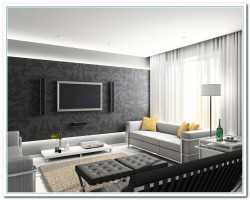 interior design ideas for apartments living room