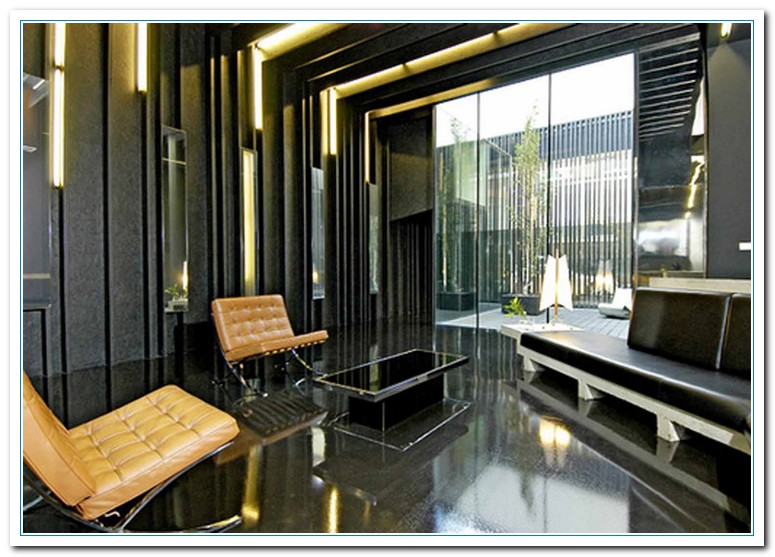 interior design ideas for apartments. modern apartment interior design ideas 5 Apartment Decorating Ideas on A Budget  Home and Cabinet Reviews