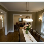 paint decorating ideas for living rooms