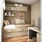 small bedroom decorating ideas on a budget