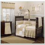baby boy rooms decorating ideas