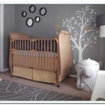 baby girl rooms decorating ideas