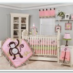 baby girl themed room