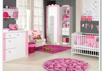 incoming search terms baby boy room color ideas paint colors