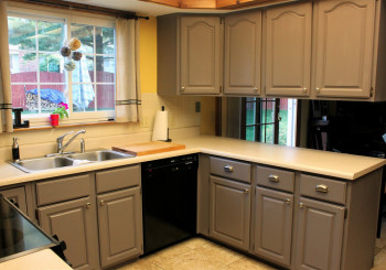 review for selecting best value kitchen cabinets home best value kitchen cabinets