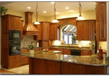 Image Result For How Much Does It Cost For Granite Countertopsa