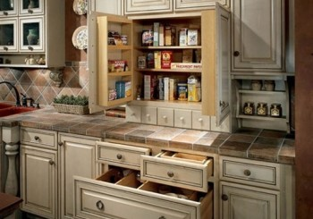 18 Top Kraftmaid Cabinets Consumer Reports Wallpaper Cool HD