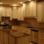 4 inch kitchen cabinet pulls