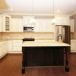 42 inch kitchen wall cabinets