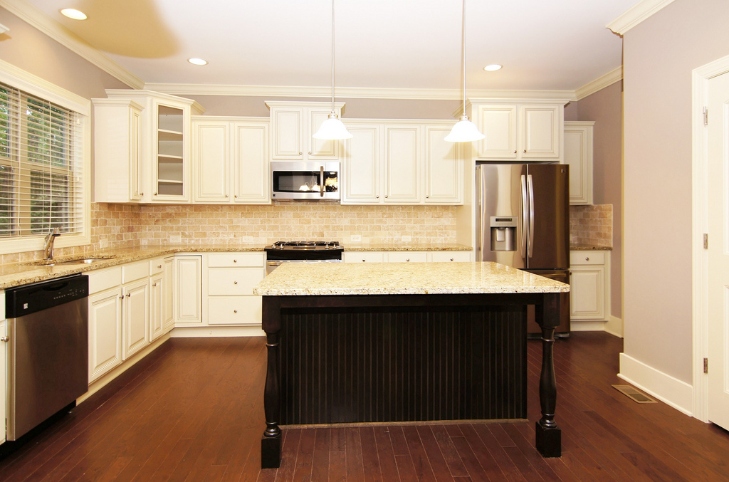 All about 42 inch kitchen cabinets you must know home for Kitchen wall cabinets