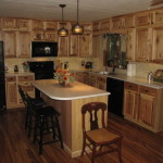 Lowes Kitchen Cabinets : Recommendation of The Day