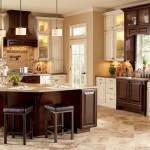 american classics kitchen cabinets