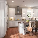 american standard kitchen cabinets