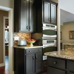 Aristokraft Kitchen Cabinets Review