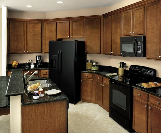 aristokraft cabinets reviews aristokraft kitchen cabinets review home and cabinet reviews 10743