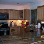backsplash tile ideas for kitchens