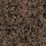 baltic brown countertops