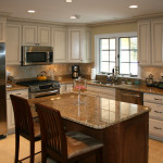 best online kitchen cabinets