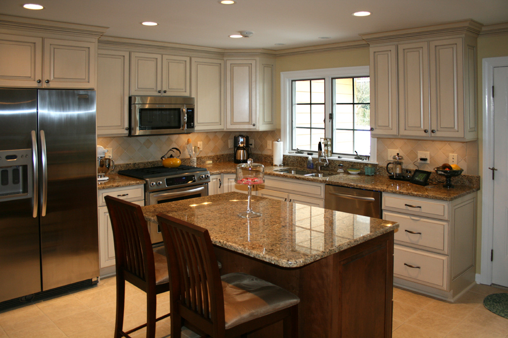 best online kitchen cabinets review for selecting best value kitchen cabinets home 12136