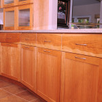 best quality cabinets