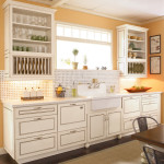 Some Tips On How To Pick The Right Kraft Made Kitchen Cabinets
