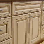 black kitchen cabinet hardware