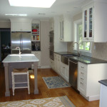 brookhaven cabinets cost