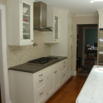 brookhaven cabinets finishes