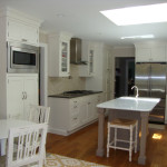 brookhaven cabinets pictures