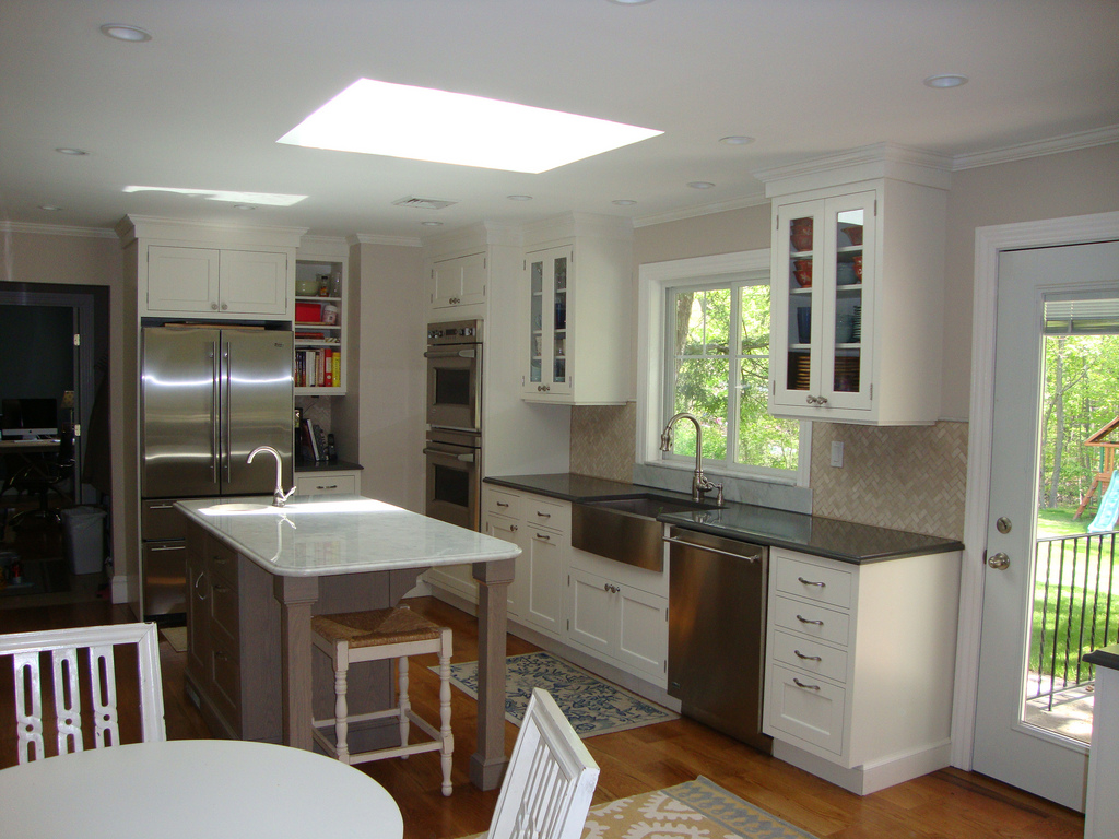 brookhaven cabinets prices – home and cabinet reviews