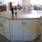 brookhaven kitchen cabinets reviews
