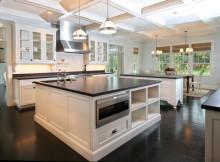 buy kraftmaid cabinets online