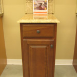 cabinet grade plywood lowes