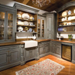 Lowes Cabinetry : A Recommended Guide