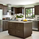 canyon cabinetry