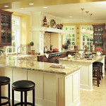 canyon creek cabinet co