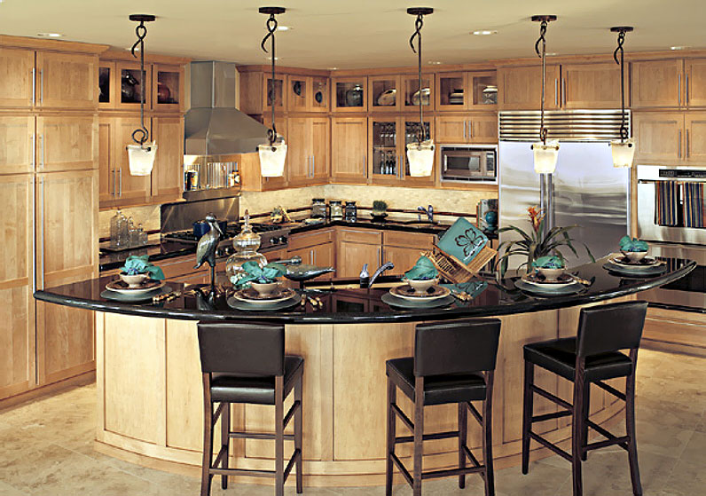 Creek kitchen cabinets canyon creek kitchen cabinets for Canyon creek kitchen cabinets