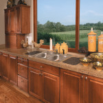 canyon creek cabinets reviews