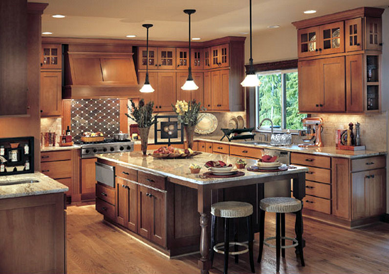 canyon creek kitchen cabinets creek cabinet company reviews home and cabinet 13263