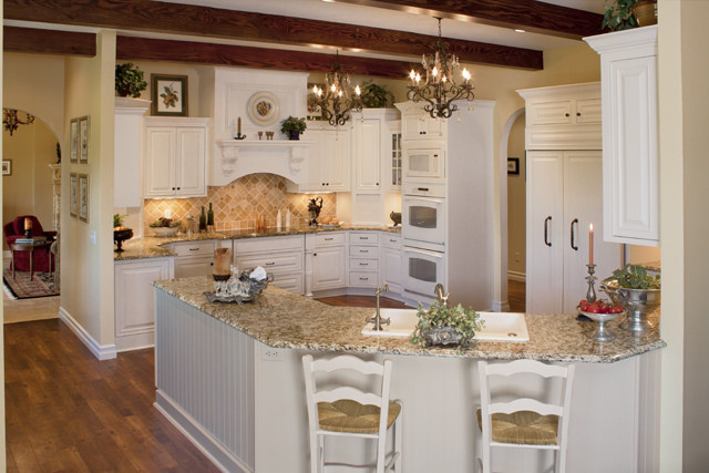 country kitchen indianapolis how to opt for country kitchen furniture home and 2816