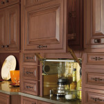 decora bathroom cabinets