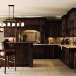 decora cabinet