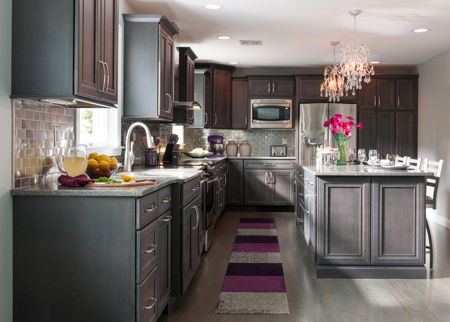 Decora Cabinetry Products Short Reviews Home And Cabinet