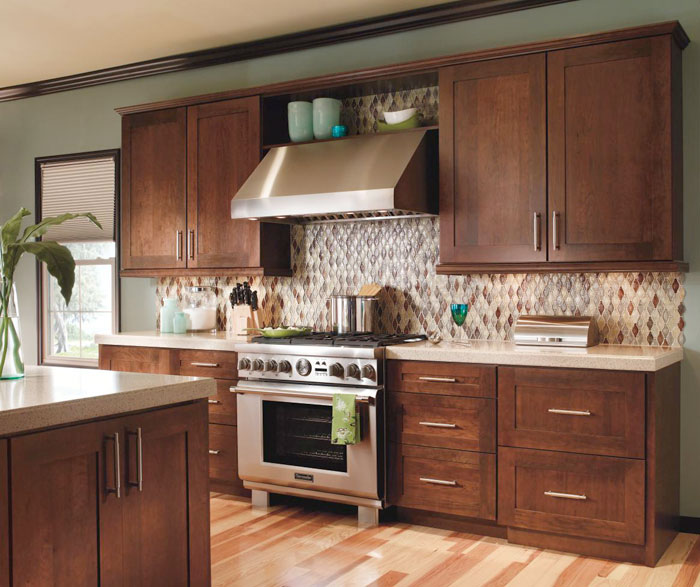 Decora cabinetry products short reviews home and cabinet for Decora home