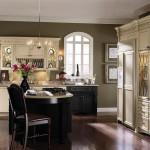 decora cabinets home depot