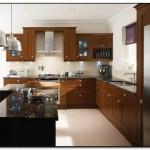 design dream kitchen