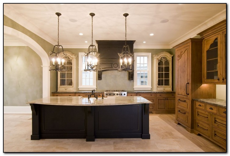 design your dream kitchen how to create your kitchen design home and cabinet 6612