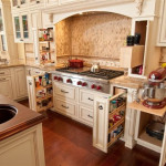 Dura Cabinets Company Detail Reviews
