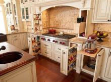 dura supreme kitchen cabinets
